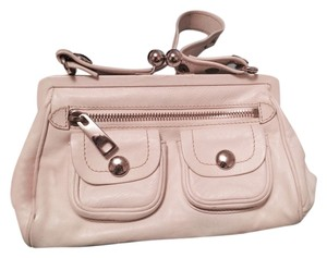 Marc Jacobs Clutch Shoulder Bag