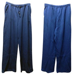 St. John St Knit Pants