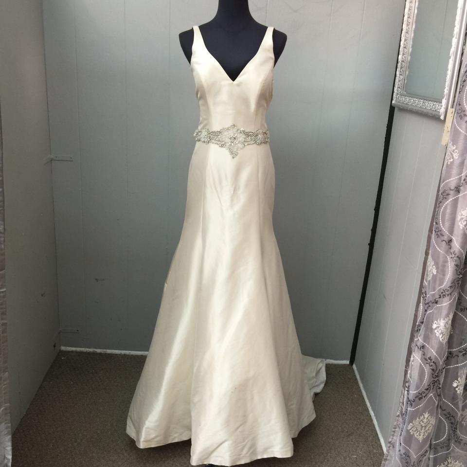 Allure Bridals Wedding Dresses & More - Up to 70% off at Tradesy