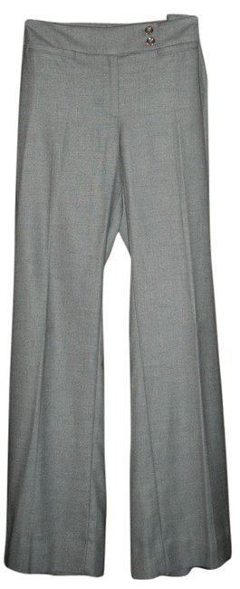 Preload https://item4.tradesy.com/images/white-house-black-market-grey-legacy-modern-boot-cut-pants-size-12-l-32-33-5394688-0-4.jpg?width=400&height=650