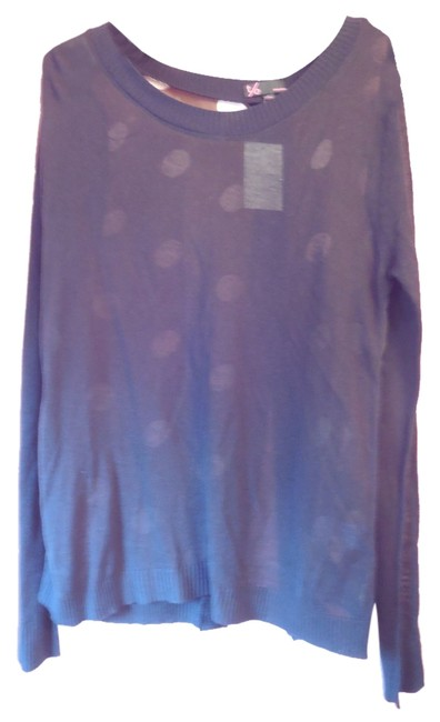 t/o Sweaters Polyester Acrylic New With Tags Sweater