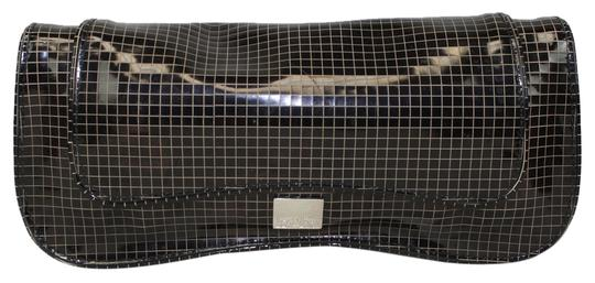 Preload https://item3.tradesy.com/images/kooba-black-leather-clutch-5395072-0-0.jpg?width=440&height=440