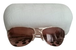 Oakley restless Gretchen Bleiler signature sunglasses