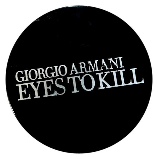 Preload https://img-static.tradesy.com/item/539639/giorgio-armani-noka-6-eyes-to-kill-silk-eyeshadow-0-0-540-540.jpg