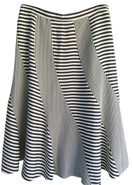 Preload https://item5.tradesy.com/images/black-and-white-striped-midi-skirt-size-6-s-28-5397349-0-0.jpg?width=400&height=650