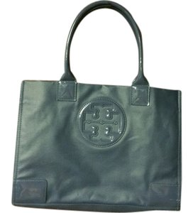 Tory Burch Tote in French Navy