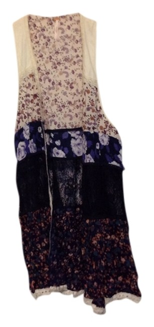 Preload https://item3.tradesy.com/images/free-people-multicolor-vest-size-6-s-539792-0-0.jpg?width=400&height=650