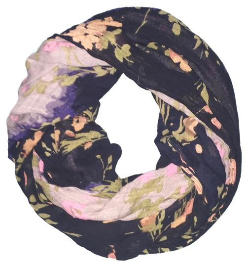 Urban Outfitters UO Infinity Scarf