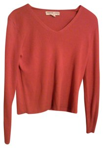 Josephine Chaus Classic Fall Winter Cotton Sweater