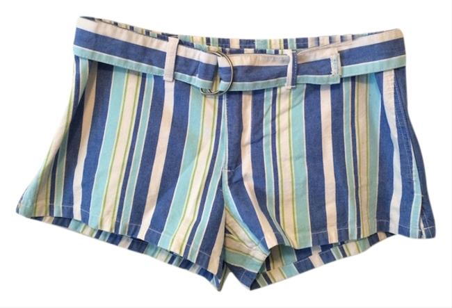 Preload https://item1.tradesy.com/images/abercrombie-and-fitch-multi-stripes-striped-belted-ships-free-minishort-shorts-size-6-s-28-5399470-0-0.jpg?width=400&height=650