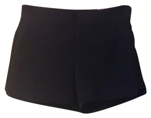 J.Crew Shorts Navy Blue