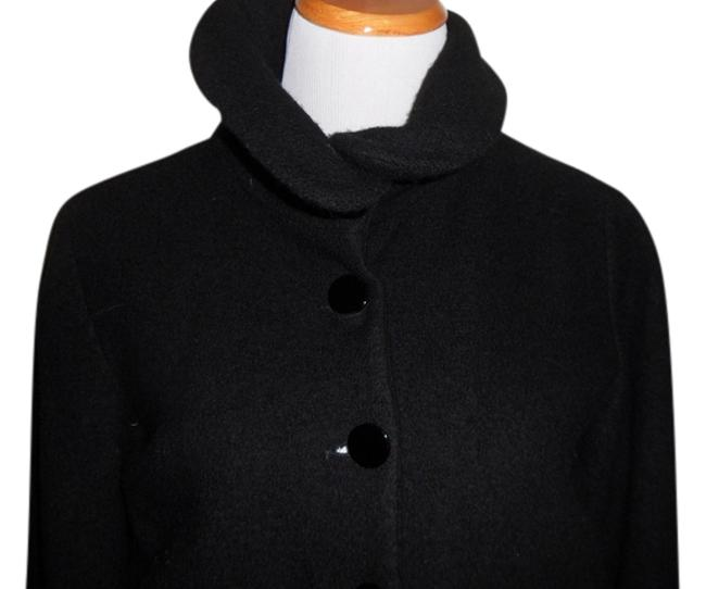 Preload https://item5.tradesy.com/images/emporio-armani-black-fab-100wool-motorcycle-jacket-size-6-s-5401459-0-0.jpg?width=400&height=650