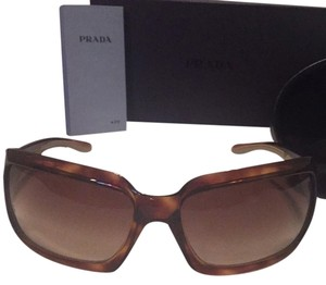 4981ea509d6 Prada Ombre Collection - Up to 70% off at Tradesy