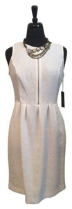 I 'Heart' Ronson Heart Sleeveless Dress