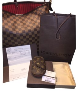 Louis Vuitton M69116