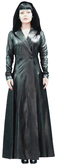 Preload https://item2.tradesy.com/images/dark-chocolate-genuine-leather-with-hood-summer-sale-trench-coat-size-6-s-5402281-0-11.jpg?width=400&height=650