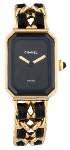 Chanel Chanel Premiere Watch