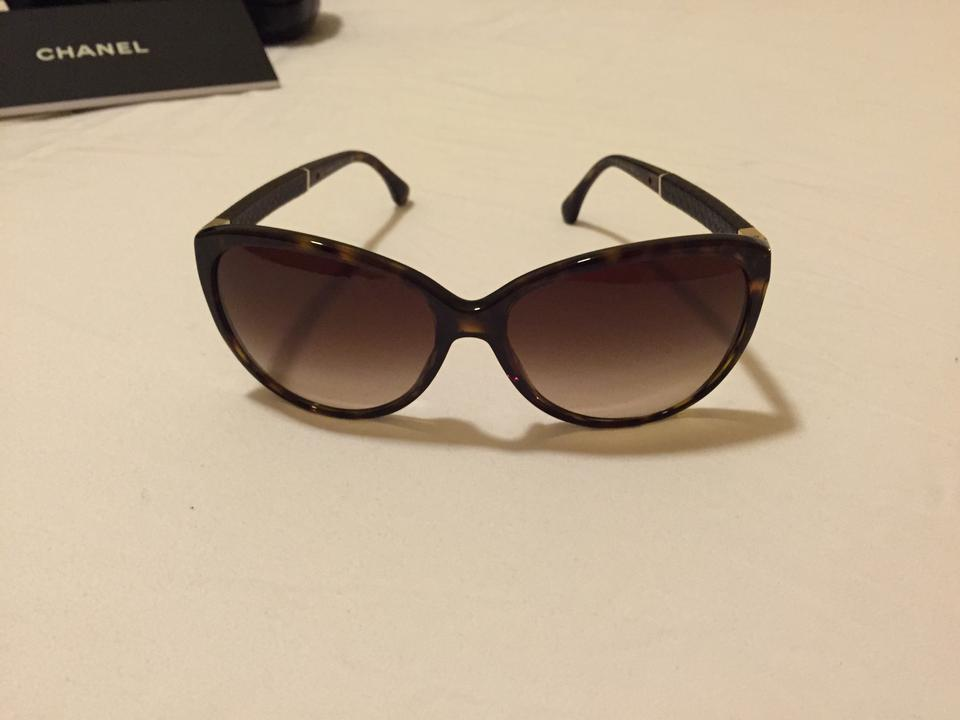 acaac6061d74a Chanel Matlasse Butterfly with receipt from Nordstrom  410.00 Image 4. 12345