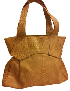 Soha Studio Italy Hobo Bag