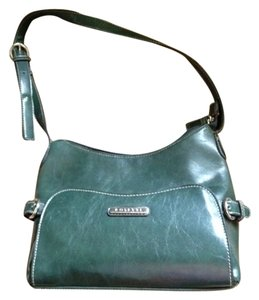 Rosetti Strap 21 Shoulder Bag