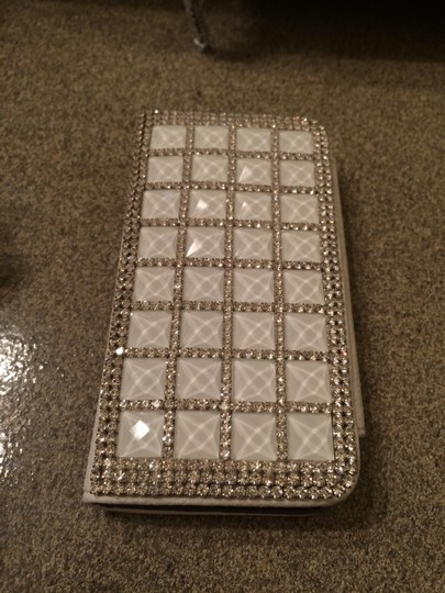 Other Crystal iPhone Case
