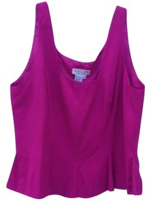Newport News Top pink