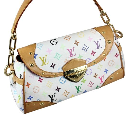 Preload https://item1.tradesy.com/images/louis-vuitton-beverly-monogram-multicolore-white-leather-shoulder-bag-5408455-0-0.jpg?width=440&height=440
