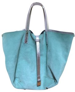 Tiffany & Co. Tote