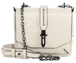 Rag & Bone Shoulder Bag