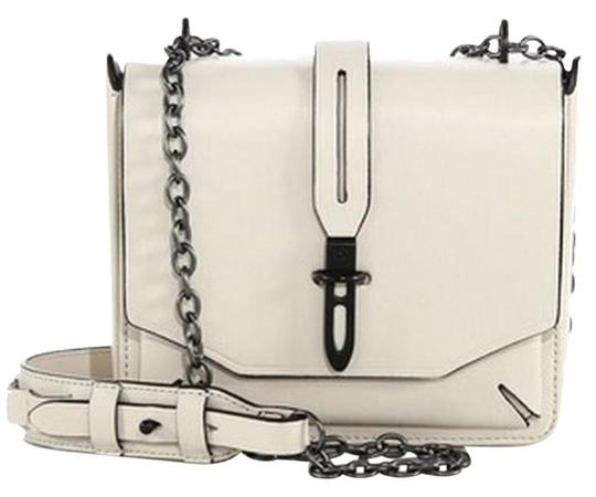 Preload https://item2.tradesy.com/images/rag-and-bone-enfield-chain-shoulder-bag-5410666-0-6.jpg?width=440&height=440