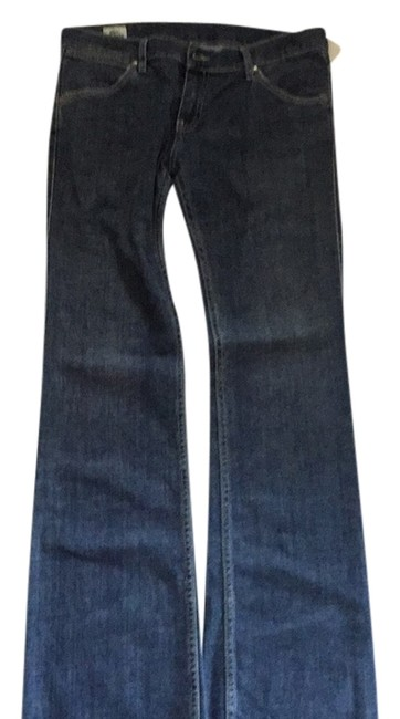 Preload https://item1.tradesy.com/images/lacoste-relaxed-fit-jeans-washlook-5410870-0-0.jpg?width=400&height=650