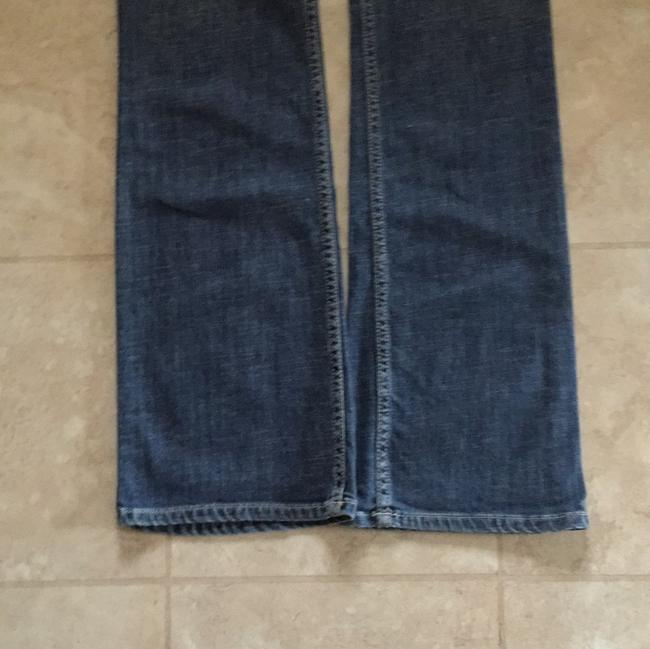 Lacoste Blue Sale Relaxed Fit Jeans