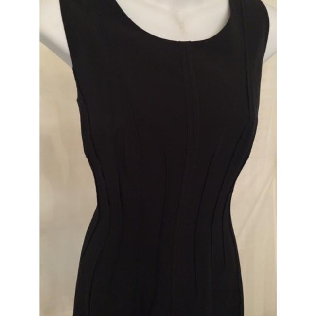 Calvin Klein Collection Dress