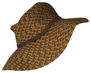 Nine West Nine West hat