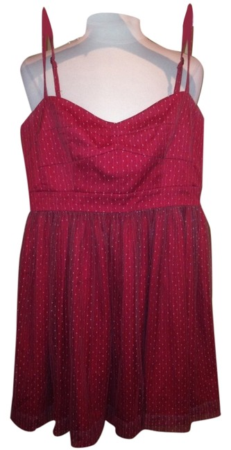 Preload https://item2.tradesy.com/images/fossil-above-knee-short-casual-dress-size-4-s-5411941-0-0.jpg?width=400&height=650