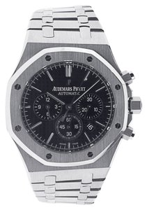 Audemars Piguet Audemars Piguet Royal Oak Chronograph - 41MM 26320ST.OO.1220ST.01