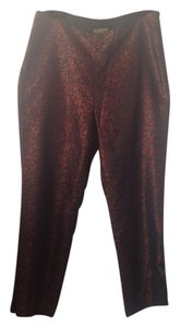 Georgiou Relaxed Pants Multi
