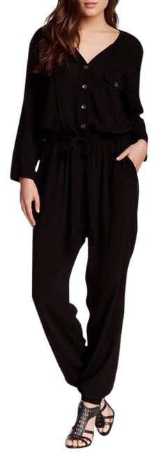 Preload https://item2.tradesy.com/images/graham-and-spencer-lightweight-jumpsuit-velvet-rompers-jumpsuits-5413816-0-0.jpg?width=400&height=650