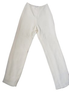 Chanel 100% Silk Size 34 Pants