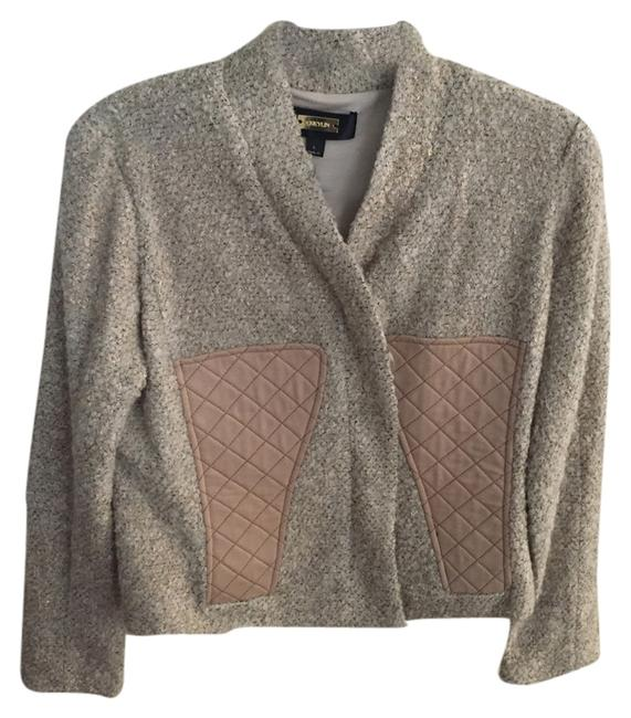 Preload https://item1.tradesy.com/images/greylin-beige-copper-and-a-darker-pinky-tan-soft-size-12-l-5415580-0-0.jpg?width=400&height=650