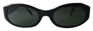 Giorgio Armani Giorgio Armani 946 Sunglasses Classic Authentic Made in Italy