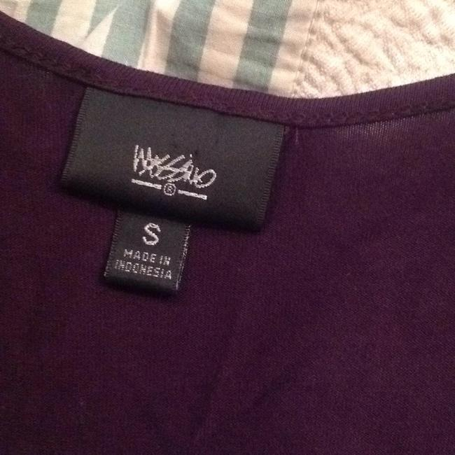 Mossimo Supply Co. Top