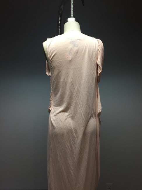Neiman Marcus Roman Rych Slip Evening Dress