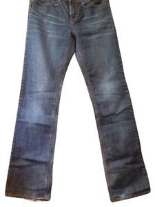 Cowgirl Up Boot Cut Jeans