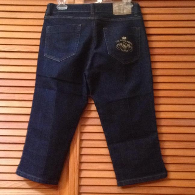 Polo Ralph Lauren Capri/Cropped Denim