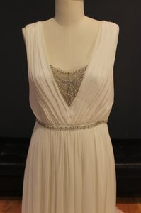 Nicole Miller Millie Wedding Dress