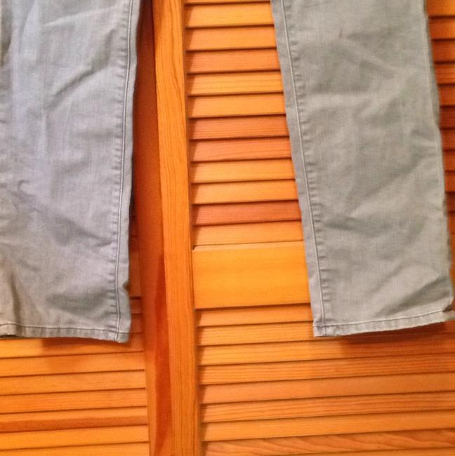 Patagonia Straight Leg Jeans