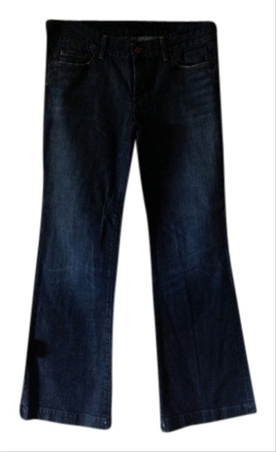 Preload https://item1.tradesy.com/images/citizens-of-humanity-flare-leg-jeans-washlook-5417425-0-0.jpg?width=400&height=650