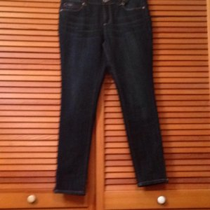 INC International Concepts Skinny Jeans