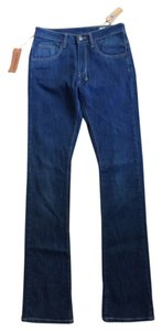 18th Amendment Straight Leg Jeans